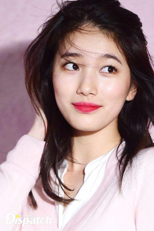 Sepupu dari Yoona ini merupakan gadis yang enerjik, penuh atmosfir positif dan juga banyak sekali tersenyum manis memberikan semangat kepada setiap orang yang menjumpainya