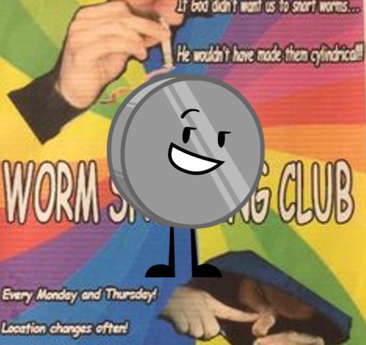Memes roblox fictionkin pride wattpad