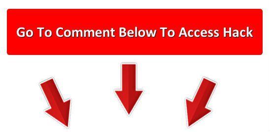 nba 2k18 activation key no survey