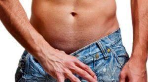 Bagaimana Cara Pengobatan Penyakit kelamin keluar nanah ?
