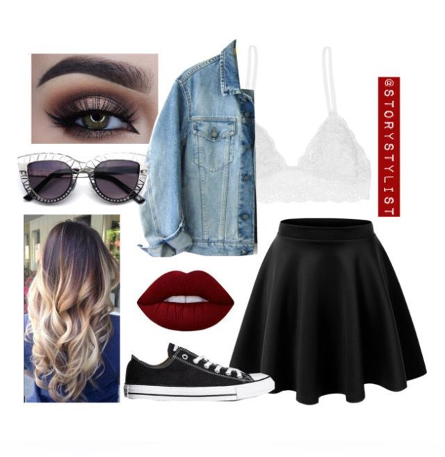 (a/n: btw @|storystylist is my @ on polyvore so just btw i'm not stealing anyone's outfits