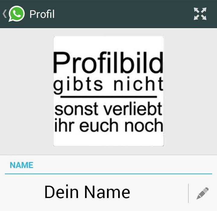 Whatsapp Kettenbriefe Coole Profilbilder Wattpad