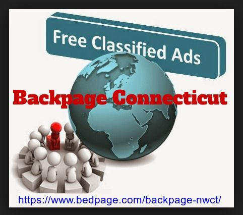 backpage san francisco classifieds
