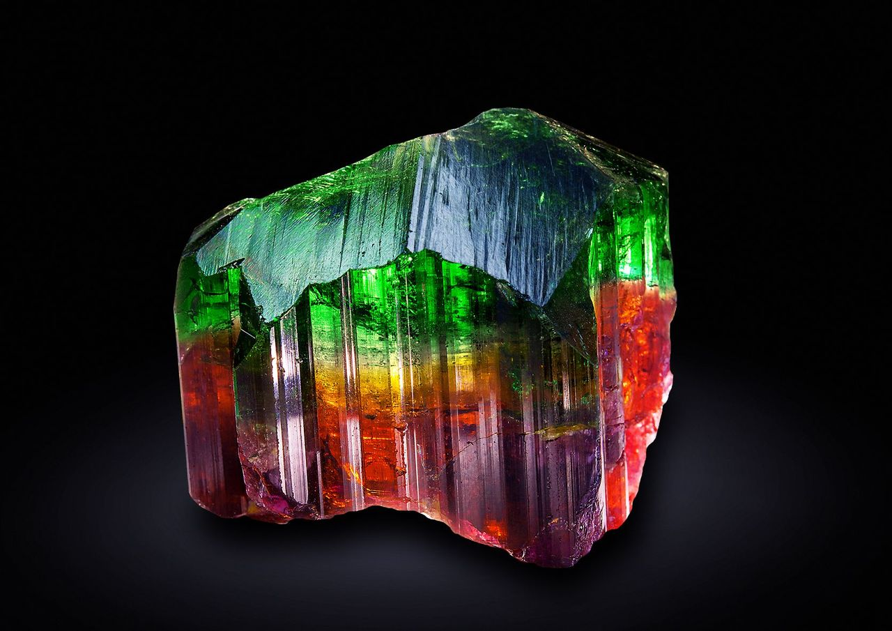 A group of psions embarked on an expedition through out space to search for the same habitable planet and also find more of these stones so they brought with them the last known origin