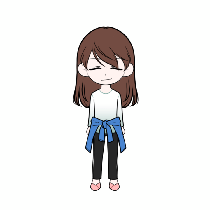 All About Me My Oc Mari Number 2 My Frisk And Chara Related