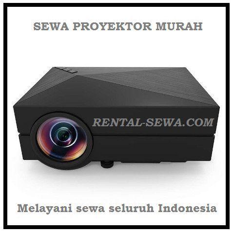 Sewa Proyektor 3d Sewa proyektor murah WA: 0852-8746-9148 di http://www