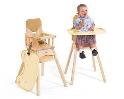 A high chair that's incredibly versatile, simple to utilize as well as comes with amusement for your baby to maintain it happy while you're doing something else or just want to have some time for on your own