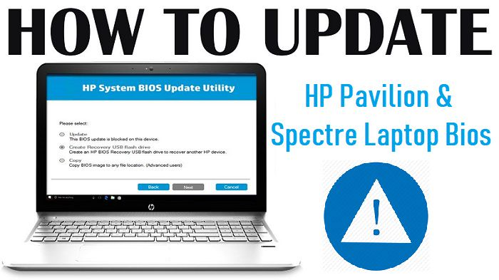 Hp Pavilion X360 Hp Specter Laptop Bios Software And Driver Downloads Update Your Hp Pavilion X360 Hp Spectre Laptop Bios Software And Driver Wattpad