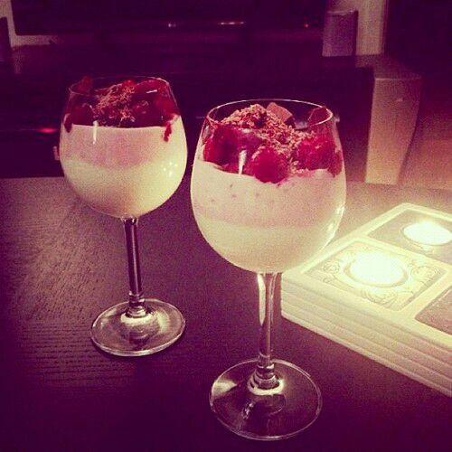 Фото напитков для инстаграм
