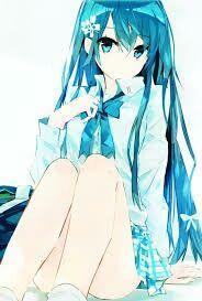 Kasumi-Rayumi-senpai!você tá linda!