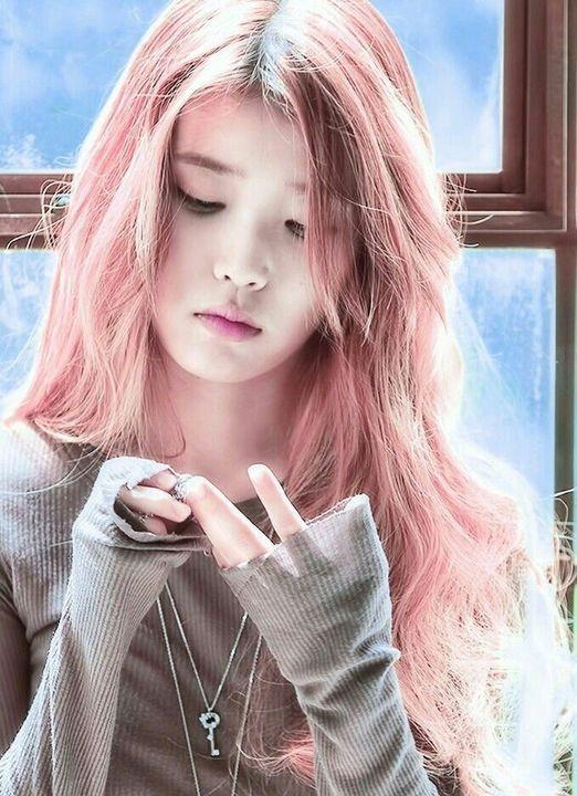 Love Is Poison Bts Lovestory Jungkook 31kapitel Wattpad
