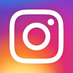 Instagram is where I usually post any sort of media, from photos to videos usually relating to the upcoming updates (comebacks, announcements, etc) I notify people on my story if an update is going to be posted or if it's already been posted