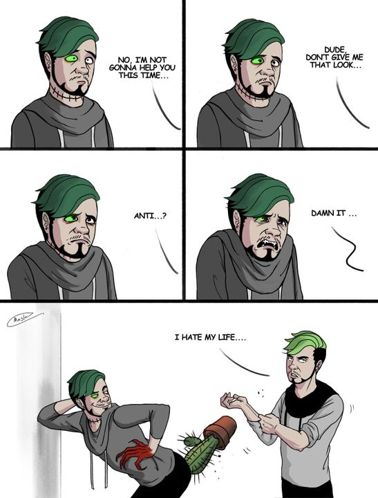 i know this isn't septiplier or danti