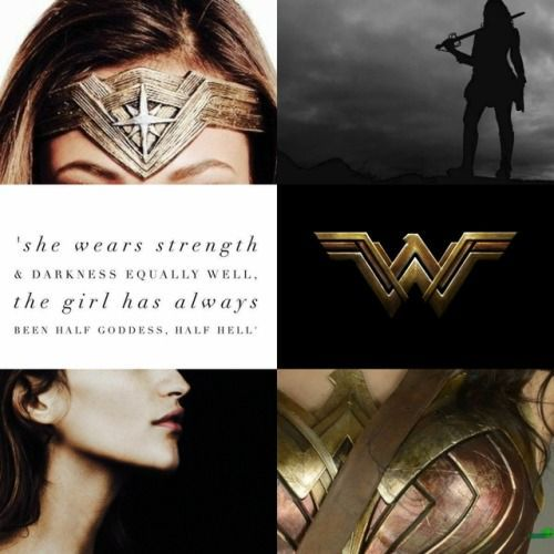 Warriors Imagine Dragons Avengers: Wonder Woman ᐅ Steve Rogers (2)