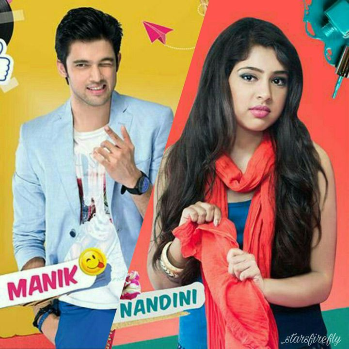 niti taylor and parth samthaan relationship trust