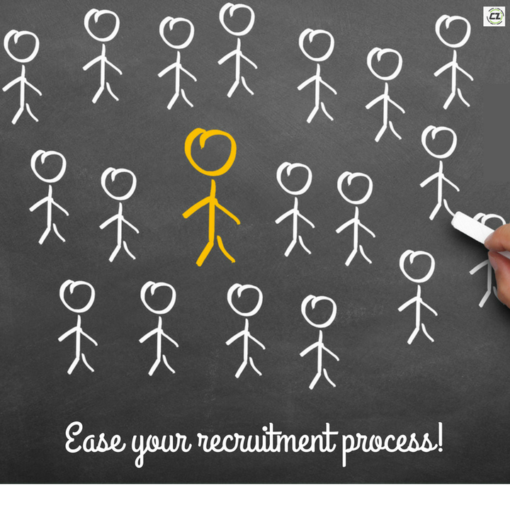 The resume parsing tool is used to create convenient and easy resume screening process