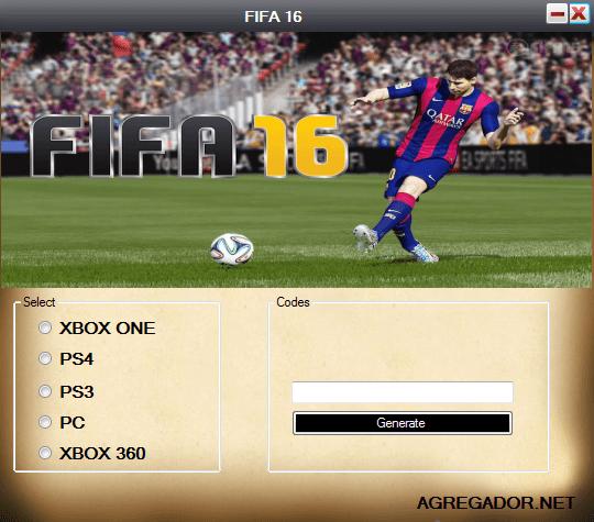 Fifa 16 » скачать игры на xbox 360 и xbox one с торрента.