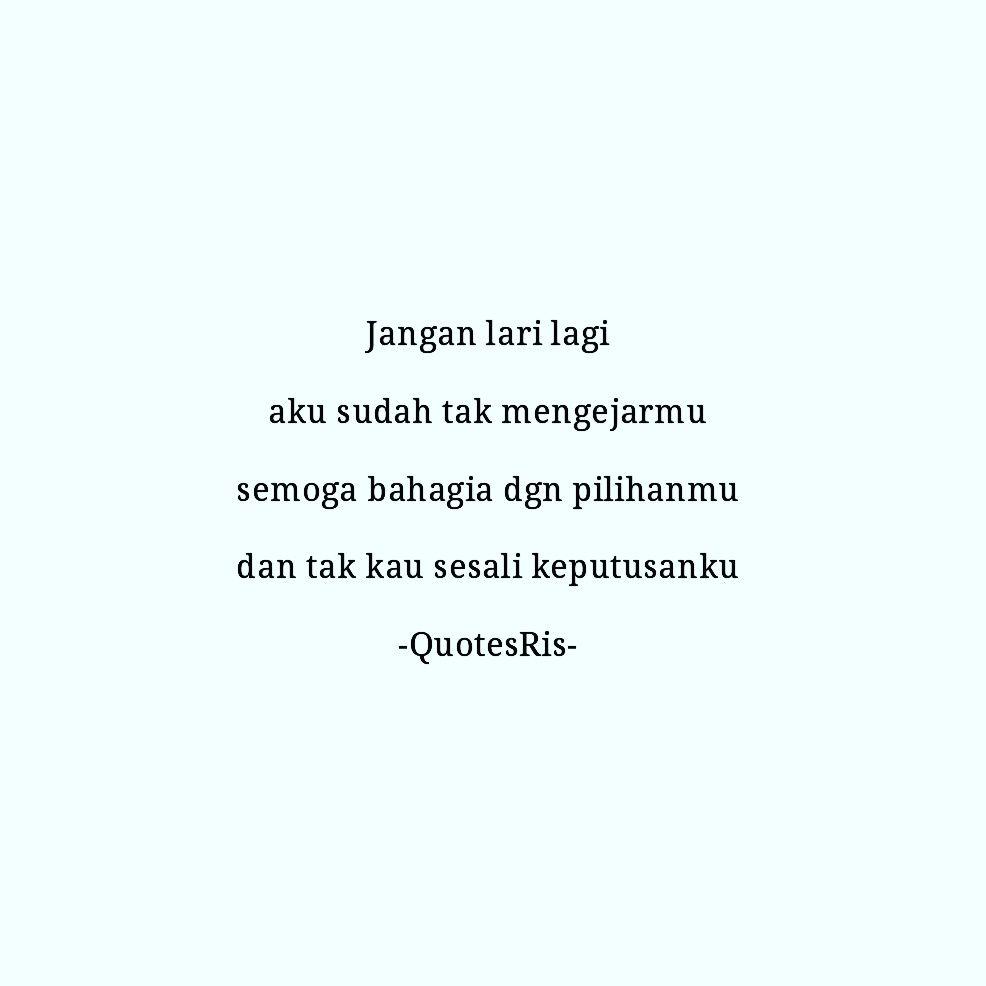 quotes ris® wattpad
