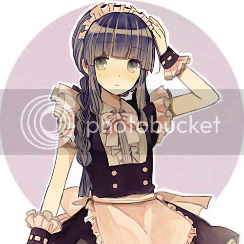 Strategize Haikyuu Fanfic Chapter 78 Busting In Wattpad