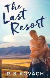 From the winner of the XOXO Connects flash fiction contest comes a story about an uber-focused executive knocked off her stride by a riding accident and then swept off her feet when she least expects it!This contemporary romance will be published ...