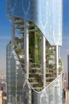 """""""Kau akan benar-benar membuat project ini ?"""" Callesa menyerahkan kertas gambaran arsitek yang berisi bangunan gedung pencakar langit yang sangat megah dengan taman hijau di tengah-tengahnya"""