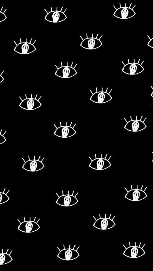 Fondos de pantalla tumblr 2019 negro