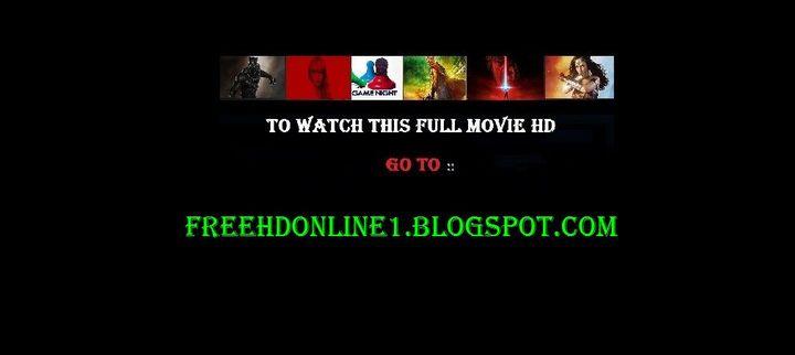 uri watch online free movie