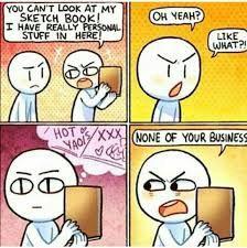 jesteś porne