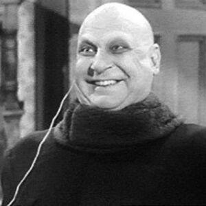 Munsters Meets Addams 3 The Next Generation Cast Wattpad
