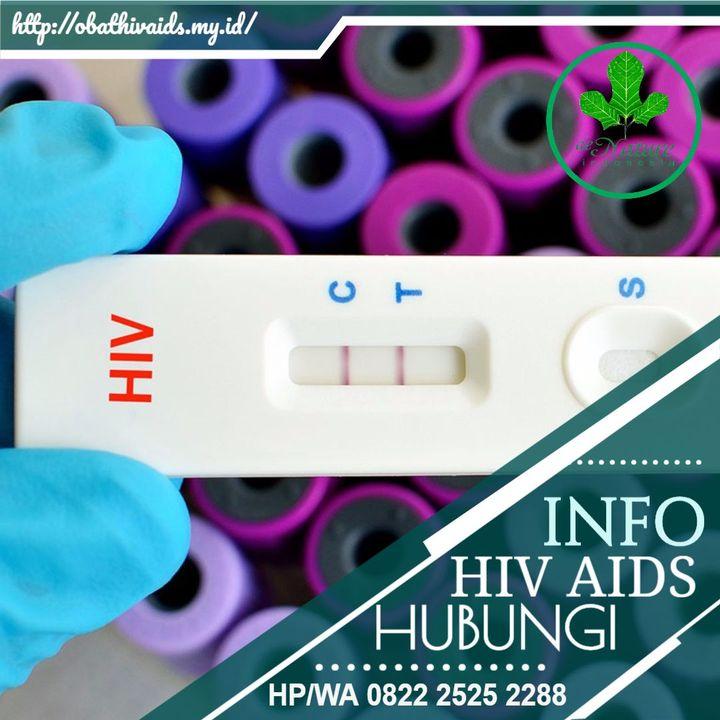 Setelah tahap ini, dibahaslah cara menghadapi hasil tes HIV jika terbukti positif