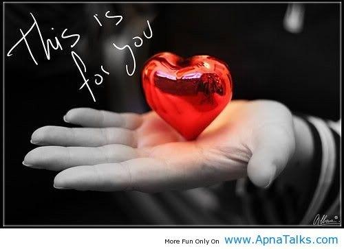 Cute Love Quotes Love Quote 53 Wattpad