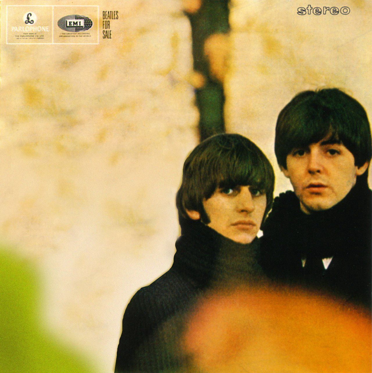 I pretty much love all Beatles pictures I find, but these just made me feel a mixture of sadness and anger