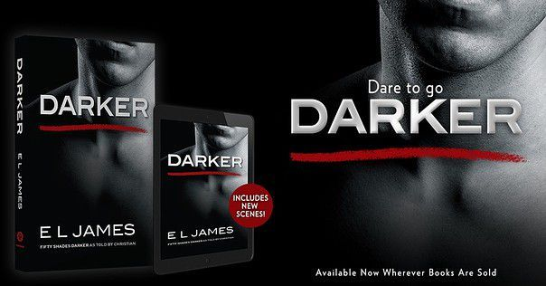 Pdf darker fifty shades darker as told by christian download this image does not follow our content guidelines to continue publishing please remove it or upload a different image download ebook pdf fandeluxe Choice Image