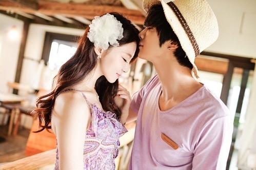 the relationship code wattpad romance