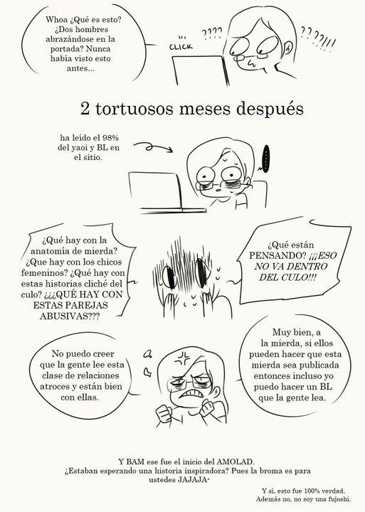 A Matter Of Life And Death ||Español|| [LIBRO#2] - Especial P&R (2 ...