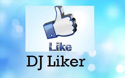 DJ Liker Install & Download Easily on Windows & Android