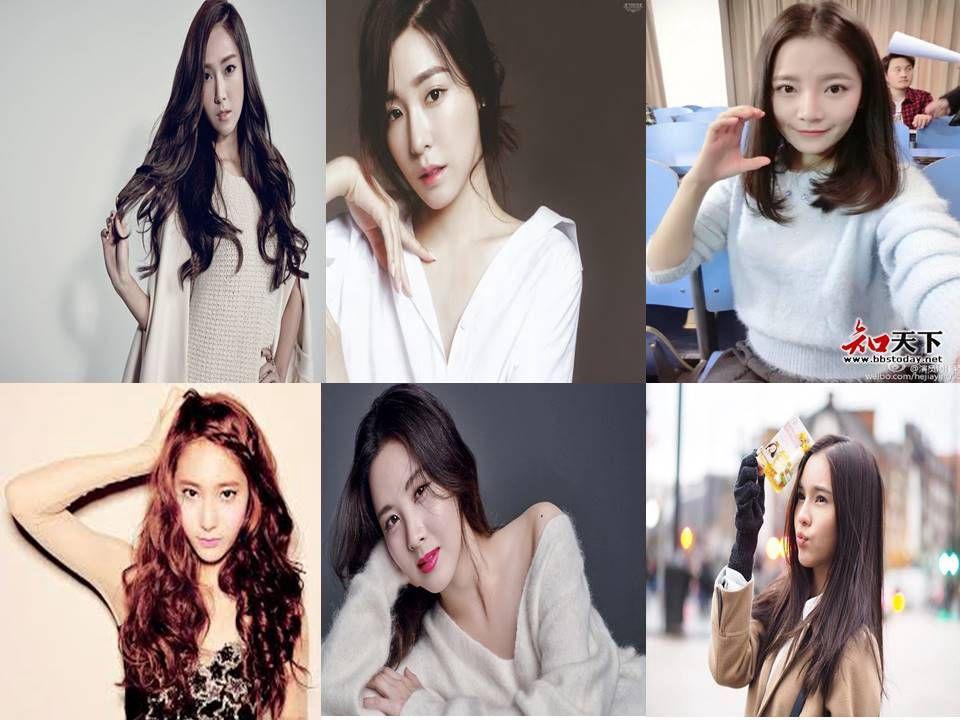 Periodista 2 : Y Yunho jung no se queda atrás,para los que no lo conocen el es coreano-estadounidense y es esposo de una modelo reconocida a nivel mundial, estamos hablando de la modelo Kwon Boa!, y no solo eso si no que este hermoso matrimonio di...