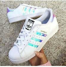 tumblr scarpe adidas
