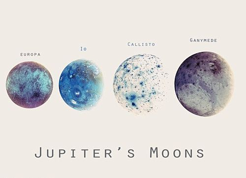 symbol ♐︎ the archerelement ⚡︎ fireruling planet ♃ jupiter modality ✦ mutable spirit color ➷ purple (but i'm using sea green) I SEE