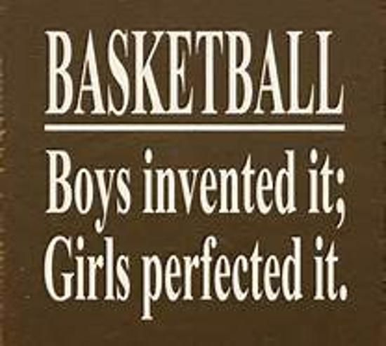 Basketball quotes for girls  zdr20coinlaundrystationcom