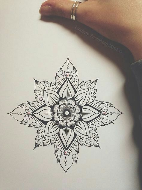 Imagens Desenhos Tumblr Wattpad