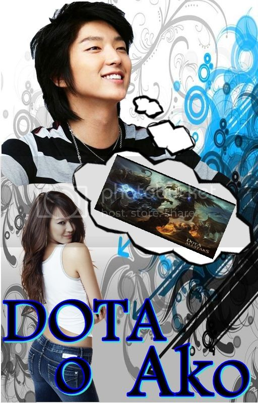 Book Cover Request Wattpad : Book cover request shop open dota o ako wattpad