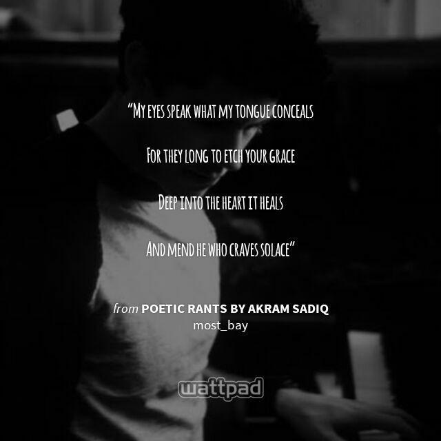 ~Akram Sadiq