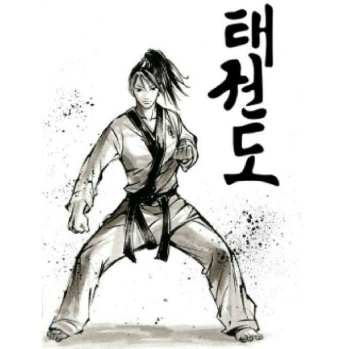 Canciones Y Frases Día Internacional Del Taekwondo Wattpad