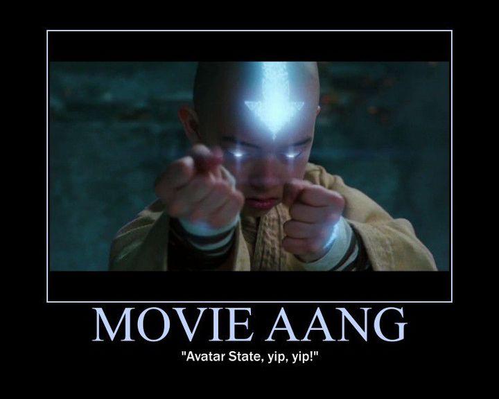 The Random Tales Of Randomness Avatar The Last Airbender Memes Wattpad