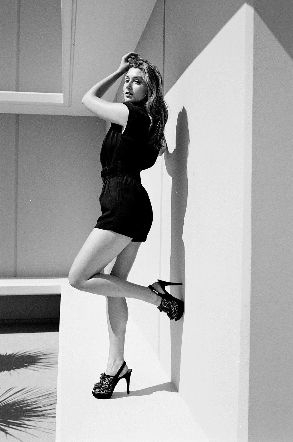 Anastasija Baranova celebrity face claims - anastasia baranova - wattpad