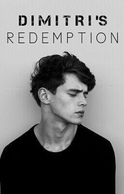 Dimitri's Redemption: