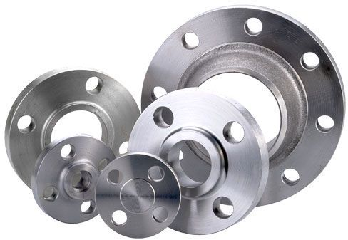 - Forged components have thicker metallic structure and no internal flaws