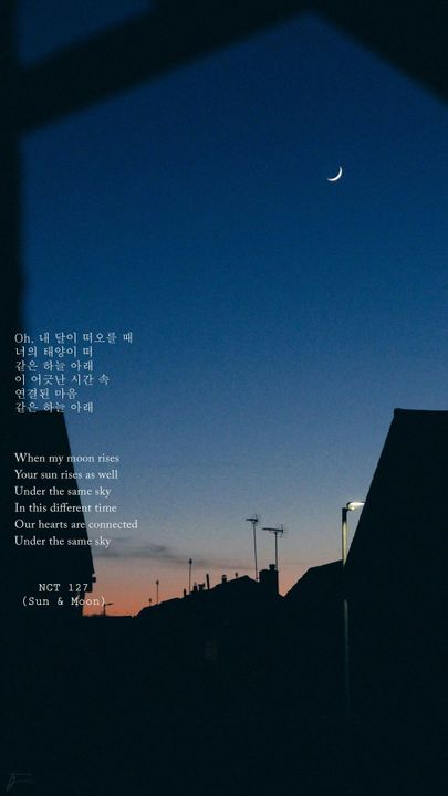 K Pop Wallpapers Nct Lyrics Wattpad