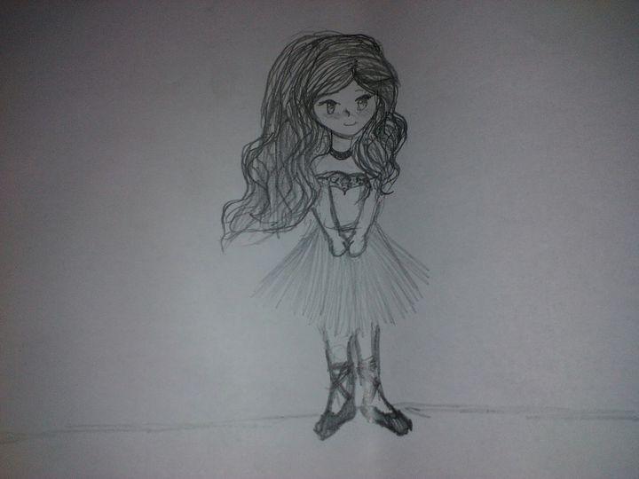 My Drawings In A Book Desene Facute De Plictiseala Wattpad